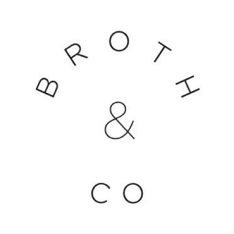 Brothco