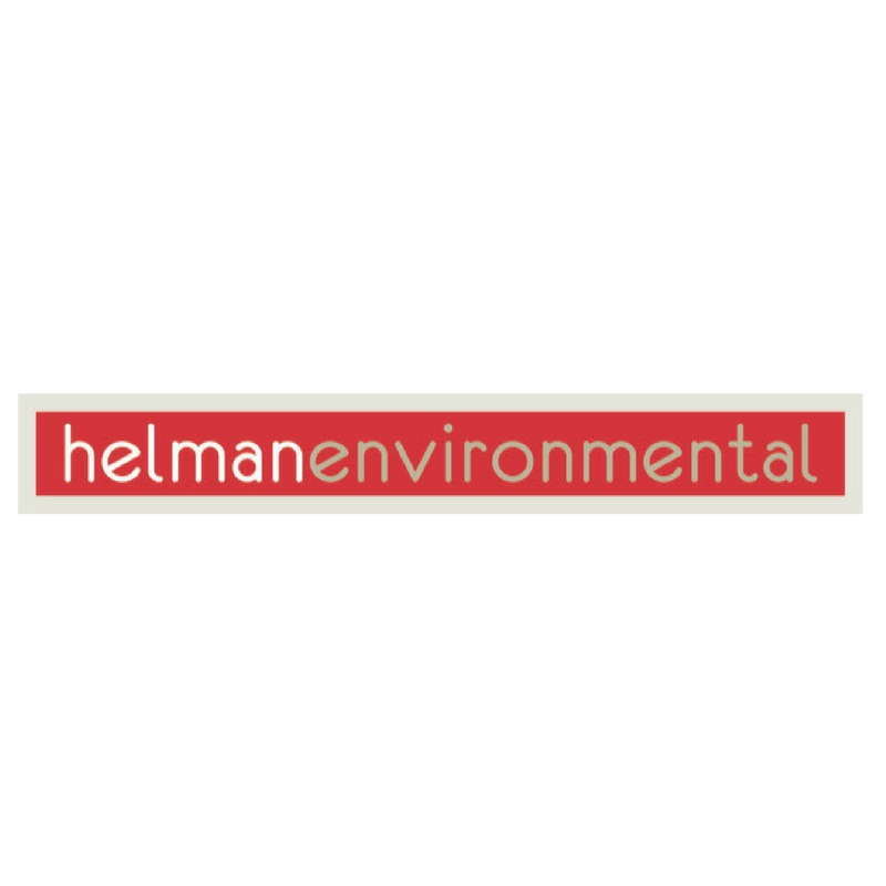 Helman Environmental