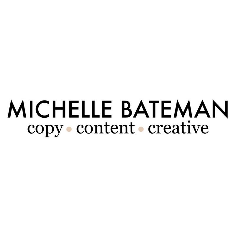 MichelleBateman
