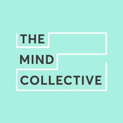 mindcollective